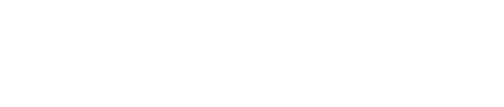InterOcean Systems White Logo