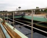 Separators & Discharges